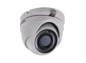 Camera DS-2CE56D0T-IRP 2MP Full HD